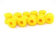 10 x Buchsen (Polyurethan) - konisch groß Längsstange Lada 2101-2107, Lada Niva