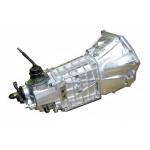 Schaltgetriebe  Getriebe Lada Niva 2121, 1600ccm und 1700ccm, 5- Gang Getriebe