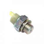 Öldruckgeber Lada 2101-07, Niva 2121, 21213, 21214, 21215  2101-3810600