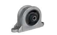 Lagerbock Verteilergetribegetriebe Getriebelager Lada Niva,  2121-1801010