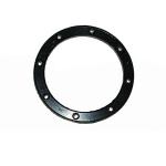 Dichtung elektrische Benzinpumpe Niva 21214, 21214-1101138-10
