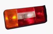 Rückleuchte/ Rücklicht Lada 2106, Niva 2121 links, 2106-3716011