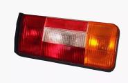 Rückleuchte/ Rücklicht Lada 2106, Niva 2121, rechts, 2106-3716010