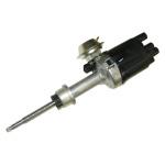 Zündverteiler für Lada Niva 21213 kontaktlos, für Motoren 1700, 21213-3706010-00
