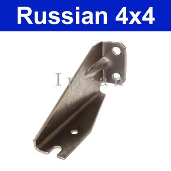 Brake regulator bracket Lada Niva 2121, 21213, 21214 before year 2010, 2121-3512126