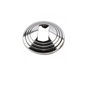 Blende Kappe für den Türgriff, Türöffner aus Metall, echtes Chrom Lada 2101, 2101-6205195