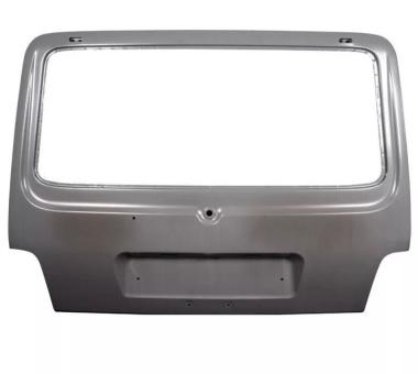 Heckklappe Tür hinten, Kofferraumklappe Lada Niva 1700ccm (21213, 21214)