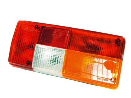 Rückleuchte/ Rücklicht für Lada 2105 rechts