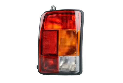 Rückleuchte/ Rücklicht Lada Niva 1700ccm (21213, 21214) rechts, 21213-3716010