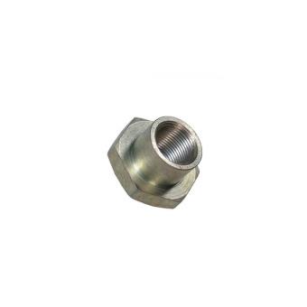 Sicherungsmutter für Riemenscheibe Lada Niva 21214, UBAN 21214-1005054