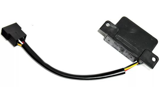 Relais Scheibenwischer Lada 2101-07, Lada Niva, 2101-5205150