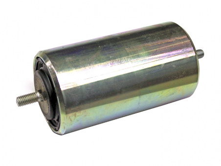 Schwingungsdämpfer, Vibrationsdämpfer Schaltgetriebe - Lada Niva 21214, Urban, 21214-1001185