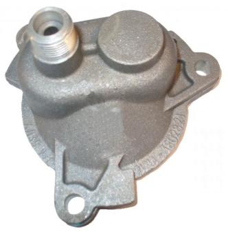 Deckel für Tachoanschluss Tachonantrieb Verteilergetreibe Lada Niva Euro V, VI, 2121-3802822-01