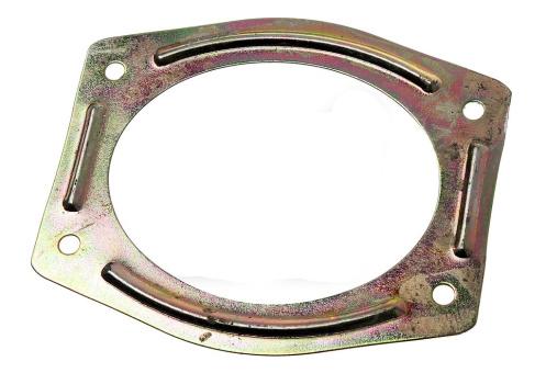 Metallscheibe Distanzscheibe Luftfilterkasten Luftfiltergehäuse Lada 2101-07, Lada Niva 2121