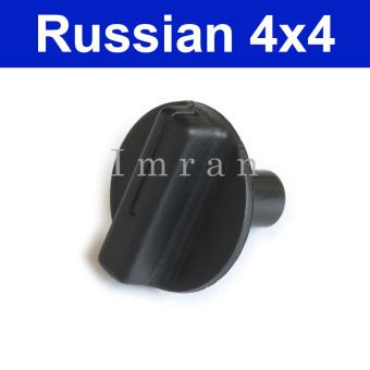 Stellknopf Weiteneinstellung Leuchtweitenregulierung Lada Niva 21214, 2108-3718349