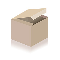 Clamp, clamp, bracket, guide for brake hose with ABS front right Lada Niva, Taiga, Urban 2123-3506076