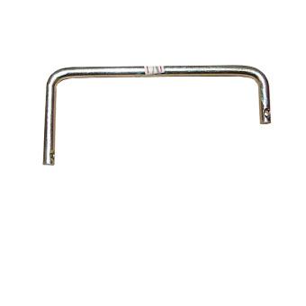 Begrenzer Motorhaube Anschlag für die Motorhaube Lada Niva 2121, 21213, 21214