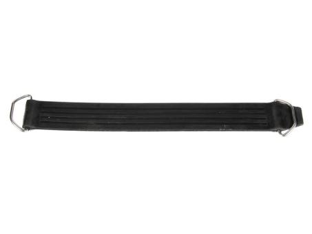 Gummiband Halteband Riemen für Reserverad Lada 2101-2107 Lada Niva, 54cm, 2121-3105011