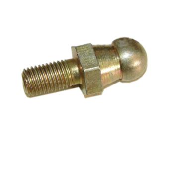 Kupplungszapfen/ Kupplungsschraube für Kupplungsgabel Lada 2101-07, alle Lada Niva