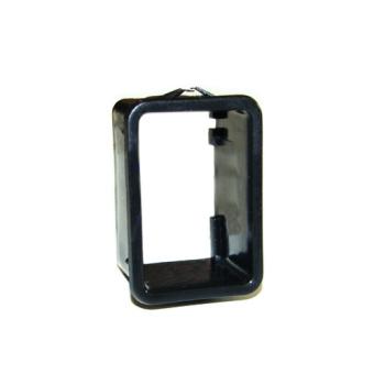 Blende Schalter/ Schaltereinsatz für Armaturenbrett Lada 2101-07, Niva 1600, 1700, 1900