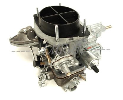 Vergaser Lada 2103, 2106, 2107 mit Motoren 1500ccm, 1600ccm Lada Niva 2121, 2107-1107010-20