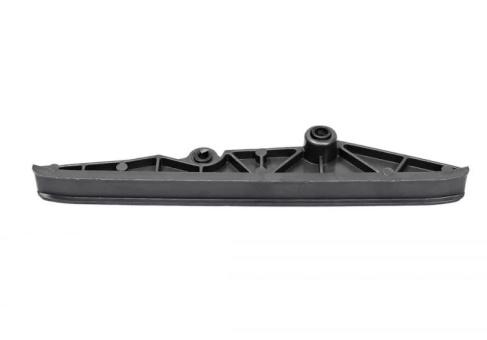 Kettendämpfer/ Kettenberuhiger Steuerkette Lada Niva 21214 1700cm³ mit Einspritzer
