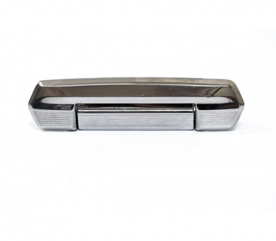 Rear right door handle Lada 2101, 2102, 2103, 2106 and Lada Niva 2121, 21213, 21214