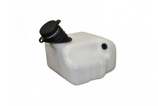 Waschbehälter Heckscheibe Lada Niva 1700ccm (21213, 21214), Lada 2104, 2104-6318015