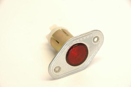 Door light signal, signal for open door for Lada 2103, 2106, 2103-3714210