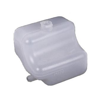 Ausgleichsbehälter Behälter für Kühlwasser Lada Niva 21214 (1700ccm), 21214-1311014