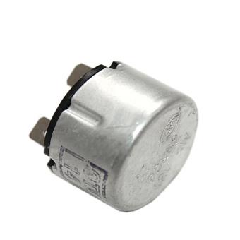 Relay for handbrake warning light  Lada 2101-07, Lada Niva, 2101-3803010
