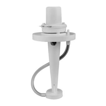 Reparatursatz für Waschbehälter mit Pumpe Lada 2101 -07, Niva 2121 (1600ccm)