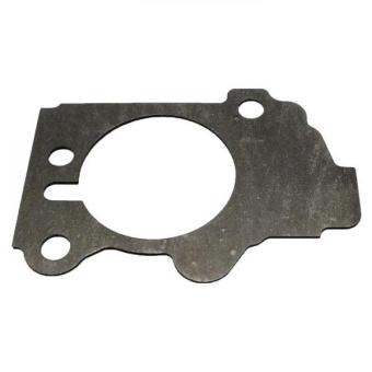 Throttle valve seal / gasket throttle Lada Niva 21214, 2110-1148015