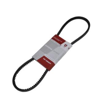 V-belt for Lada Niva 1700  with Power Steering, 2107-1308020