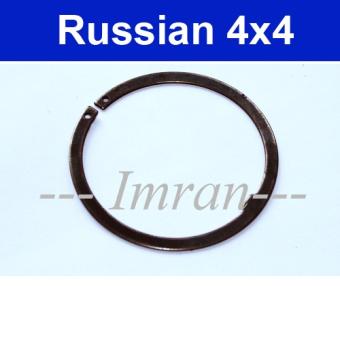 Abstandsring für Synchronring Lada 2101-2107, Lada Niva, 2101-1701168