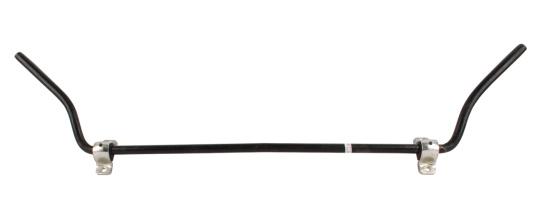 Barre stabilisatrice, complète Lada Niva 2121, 21213, 21214