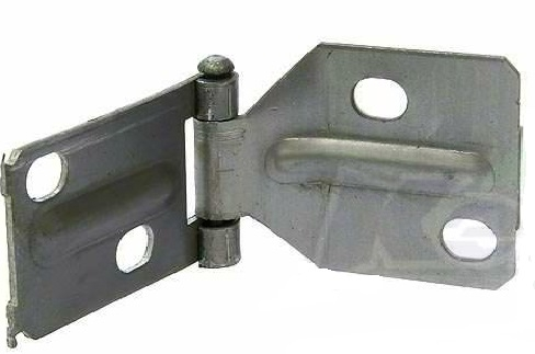 Motorhaubenscharnier, Scharnier Motorhaube Lada 2104, 2105, 2105-8407010