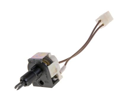 Dimmer, Regler für Instrumentenbeleuchtung - Lada 2103- 2107 Lada Niva 2121