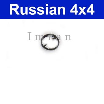 Feder für Schließzylinder Lada 2101-2107, Lada Niva,  2101-6105238