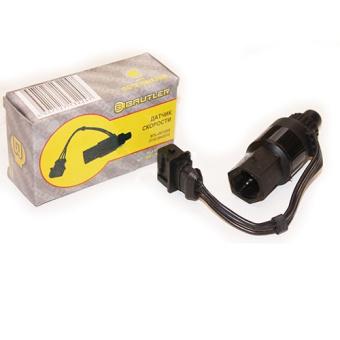 Speedsensor Geschwindigkeitssensor mit  Gehäuse und Kabel Lada Niva  2108-2110,  Lada Niva 21214, 2110-3843010
