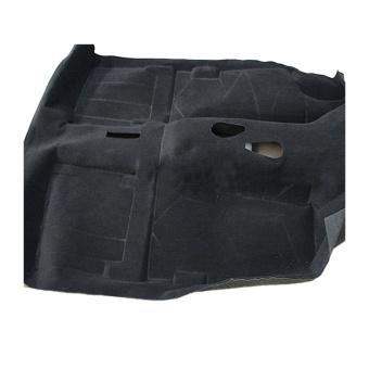 Teppich Innenraum Stück für Lada Niva 2121, 21213, 21214, robust
