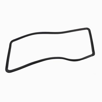 Gummidichtung Heckscheibe Lada Niva, 2121-6303018