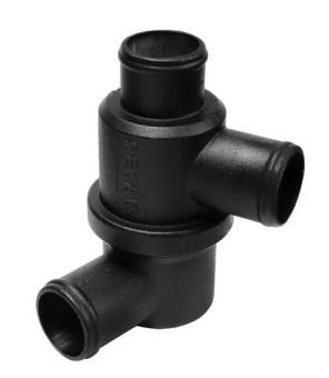 Thermostat für Lada Niva 1700ccm 21213 und 21214, 2101-1306010