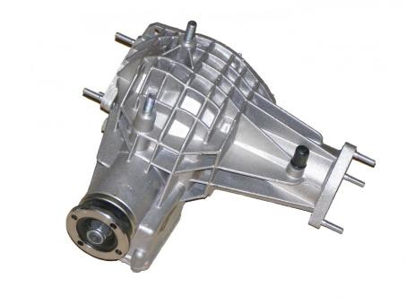Differential Vorderachse Lada Niva 2121, 21213, 21214 bis BJ 2004 mit 22 Zähnen, 21213-2300012-00