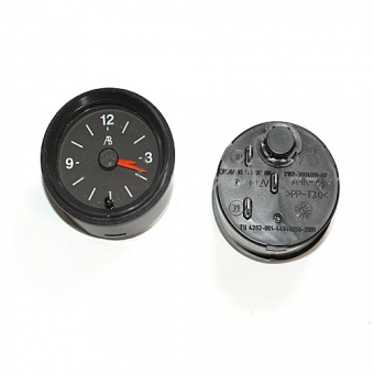 Autouhr Uhr Lada 2101-2107, und Lada Niva 2121 (1600), 2103-3804010