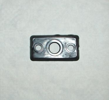 Unterleggummi für Blinker Lada 2103, 2104 2105, 2106, 2107