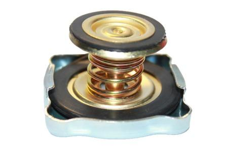 Lada Niva radiator cap 2101-07 and 2121, 21213, 21214, 21215