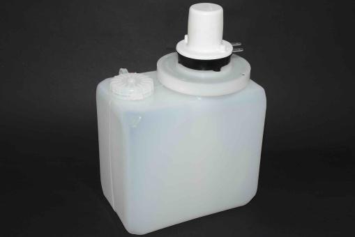 Behälter Waschbehälter Scheibenwaschanlage Lada 2101-07, Niva 2121 (1600ccm), 2101-5208008