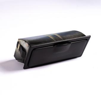 Aschenbecher Lada 2101-07 Niva 2121, 21011-8203010-00