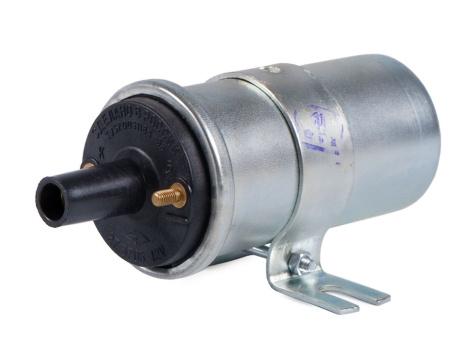 Zündspule Lada 2101-2107, Lada Niva (1600ccm) 2121